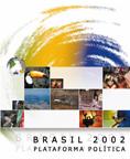 brasil2002