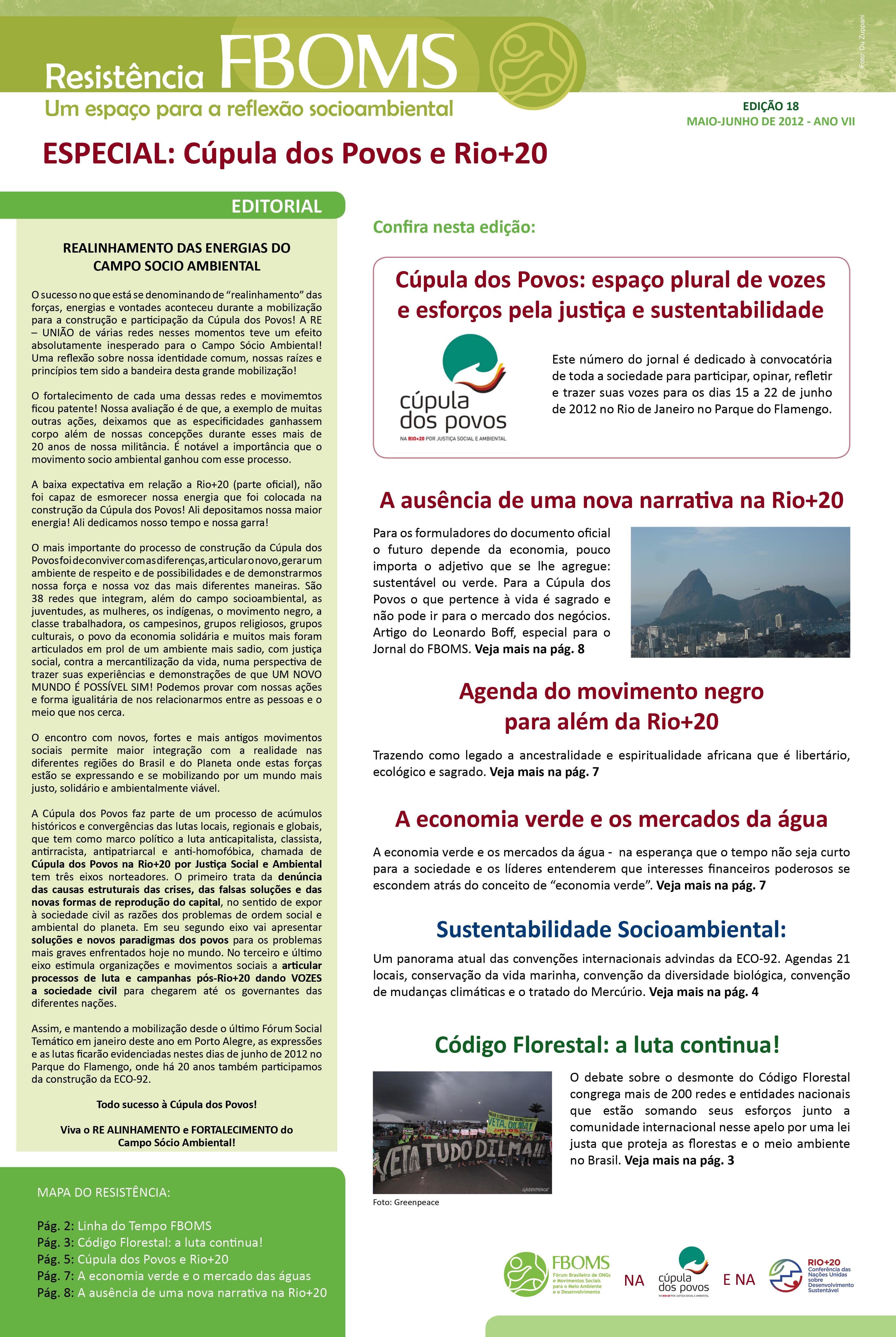 capa_jornal_fboms