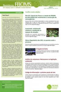 capa_jornal_fboms_dez2012
