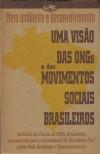 livro1992