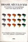livro1997