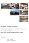 turismofsm2005